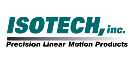 HVAC Accessories Hawaii - IsoTech