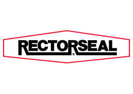 HVAC Accessories Hawaii - Rectorseal