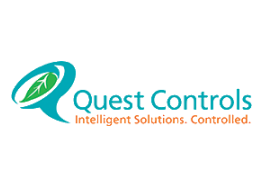 Quest Controls UV Air Purification Products